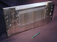 Grid Mold